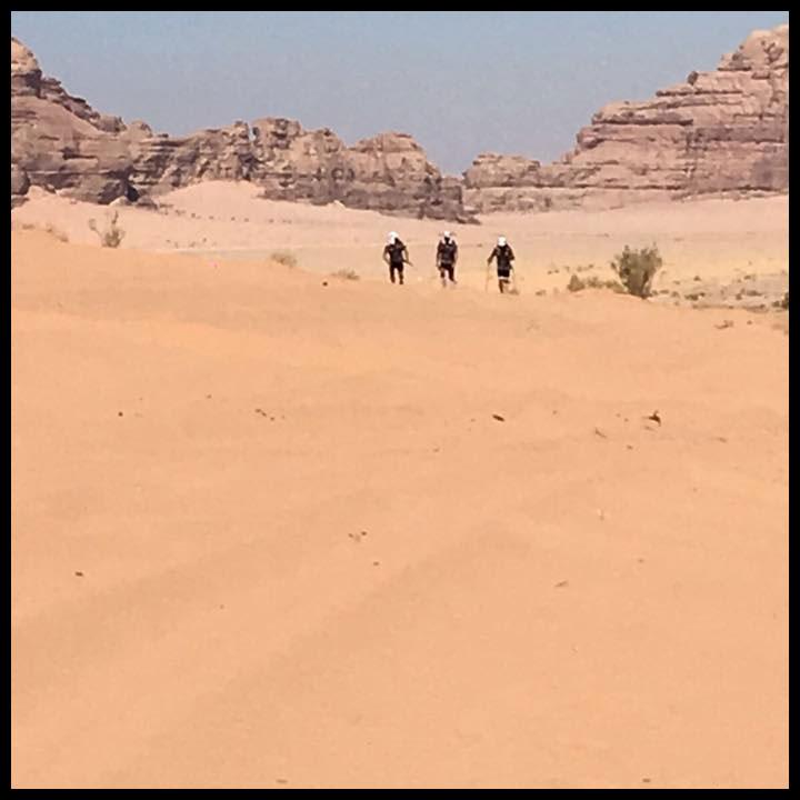 Wadi-44.jpg