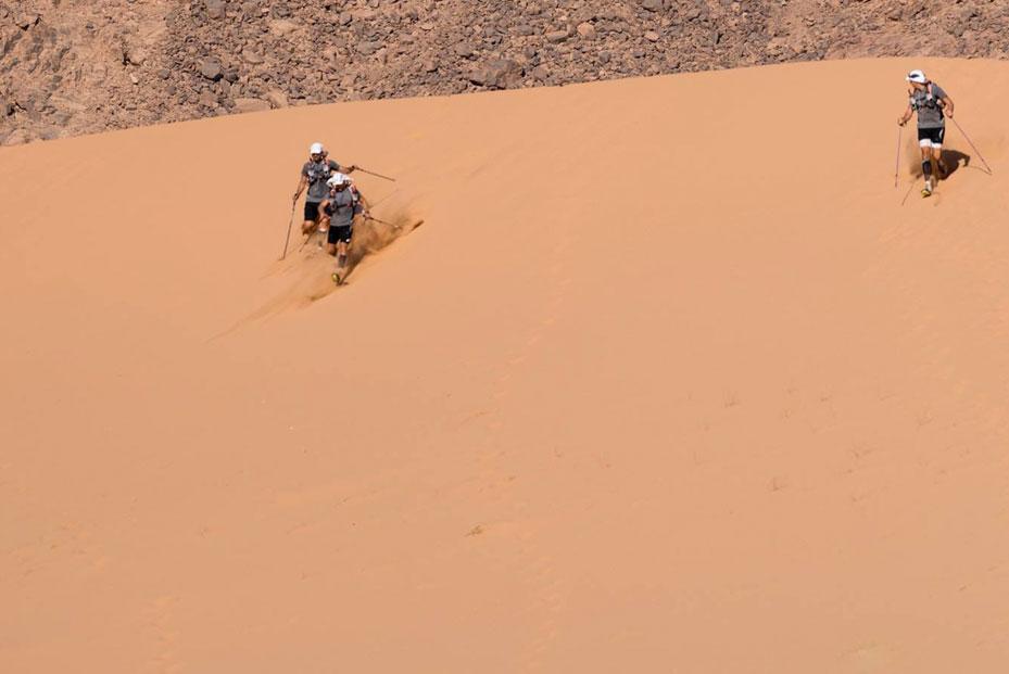 Wadi-9.jpg