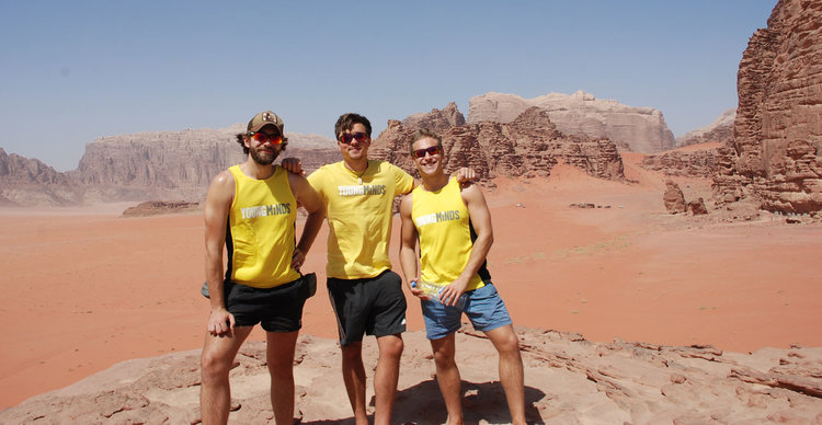 Boys-in-the-wadi.jpg