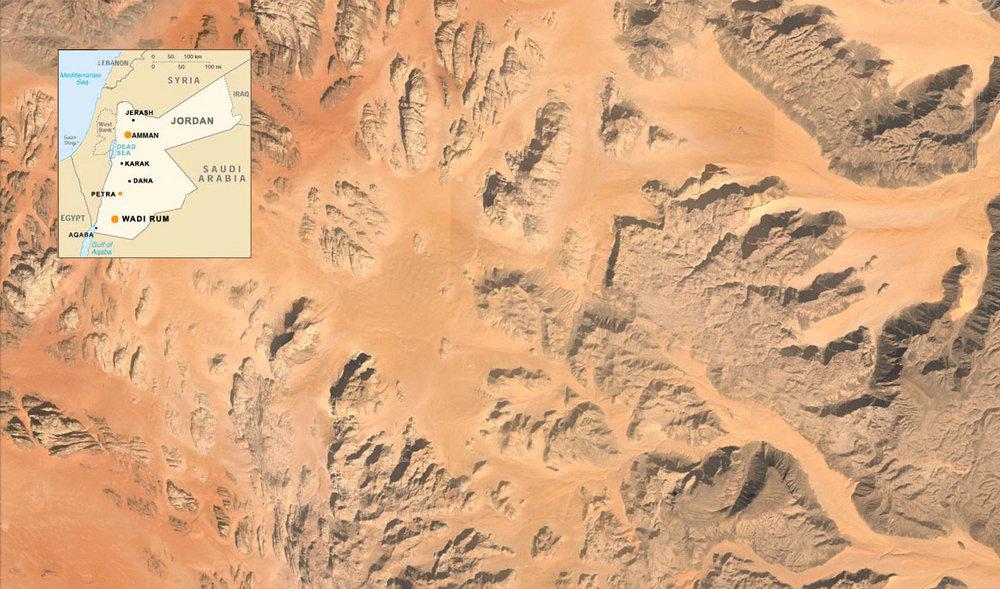 Wadi-map.jpg