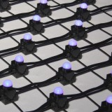flexiflex-brand-71mm-architectural-lighting-custom-staging-theater-led-rgb-lighting-10twelve.jpg