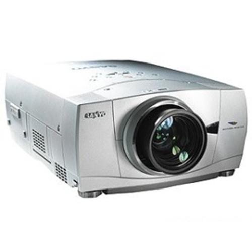 SANYO-PLC-XP57L-projectors-screens-production-videos-rentals-events-led-lighting-rgb-10twelve.jpg