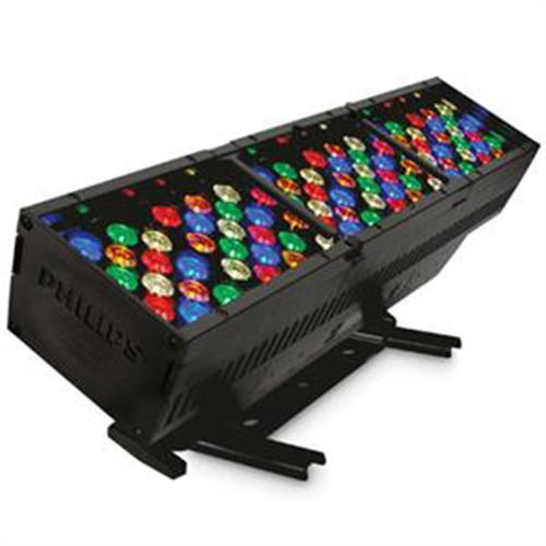 COLORBLAZE-TRX-2-phillips-color-kinetics-led-lighting-production-fixture-rgb-10twelve.jpg