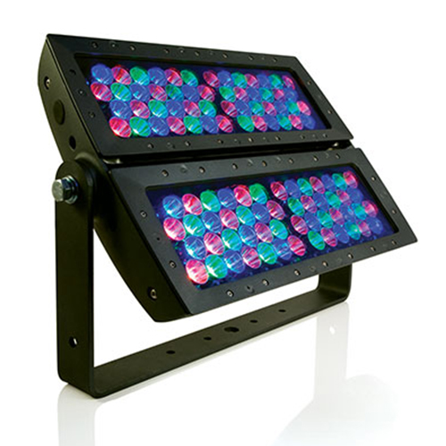 colorreach-powercore-gen2-rgb-color-kinetics-philips-outdoor-led-lighting-structures-architectural-rbg-10twelve.jpg