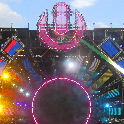 ultra-music-festival-71mm-flexiflexl-tour-lighting-effects-rgb-lighting-10twelve.JPG