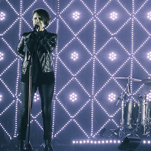 tegan-and-sara-tour-lighting-effects-production-event-rentals-rgb-lighting-10twelve.JPG