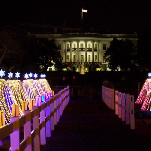 national-christmas-tree-custom-flexiflex-production-rentals-color-kinetics-rgb-lighting-10twelve.JPG