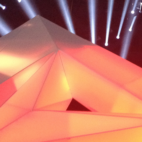 mtv-video-music-awards-flexiflex-50mm-panels-custom-lighting-capabilities-production-rgb-10twelve.JPG