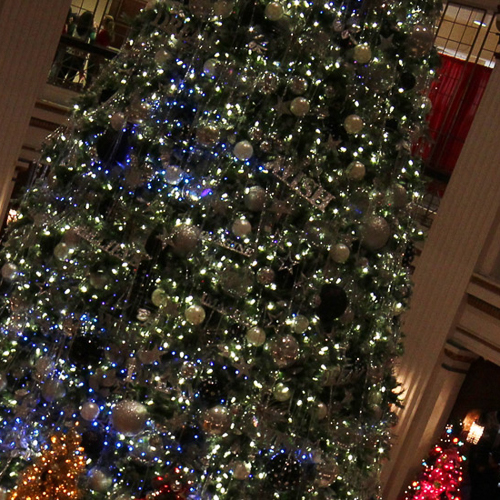 macy's-christmas-tree-architectural-accents-lighting-productions-effects-rgb-10twelve.JPG