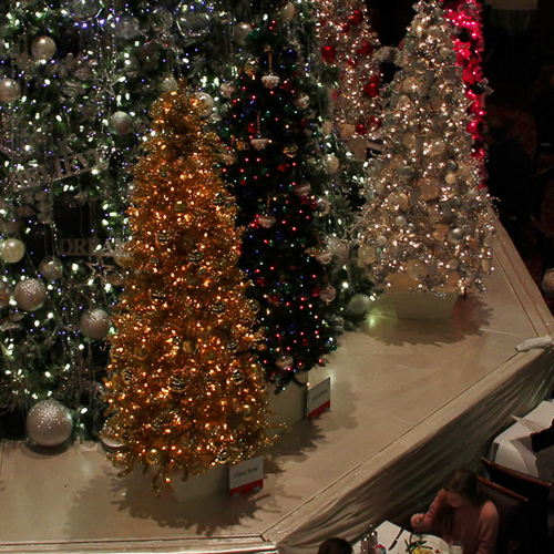 macy's-christmas-tree-flexible-led-lighting-equipment-rgb-10twelve.JPG