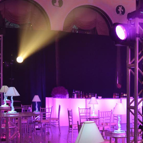 DuSable-production-rentals-corporate-event-led-lighting-decor-rgb-lighting-10twelve.JPG