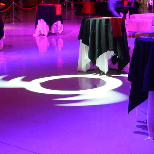 chicago-helicopter-tours-design-production-lighting-led-decor-staging-rgb-lighting-10twelve.JPG