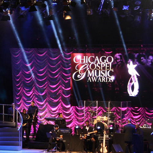 chicago-gospel-music-awards-architectural-led-lighting-decor-rgb-10twelve.JPG