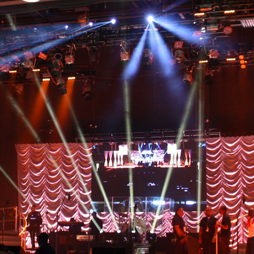 chicago-gospel-msuic-awards-flexible-led-lighting-structures-rgb-lighting-10twelve.JPG