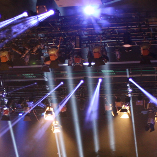 chicago-gospel-music-awards-lighting-led-productions-rentals-sales-rgb-10twelve.JPG