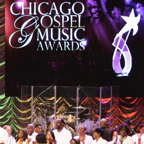 chicago-gospel-music-awards-led-lighting-accents-decor-rentals-sales-rgb-lighting-10twelve.JPG