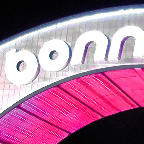 Bonnaroo-led-lighting-archway-clocktower-flexible-panels-rgb-10twelve.JPG