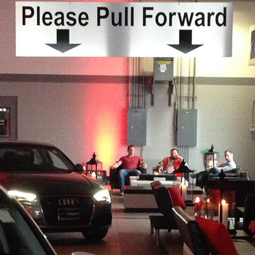 audi-a3-launch-events-led-lighting-rentals-decor-rgb-lighting-10twelve.JPG