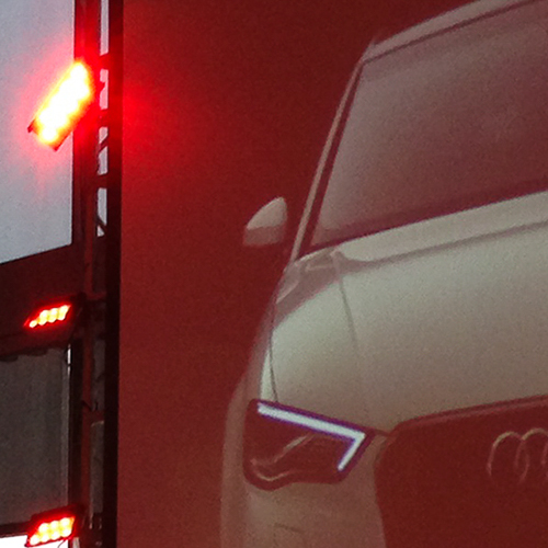 audi-a3-launch-led-lighting-events-decor-accents-rgb-lighting-10twelve.JPG