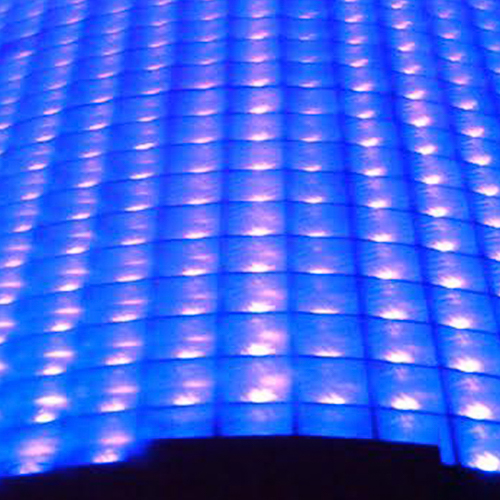 404-washington-cylindrical-glass-structure-led-lighting-custom-work-accents-outdoors-rgb-10twelve.JPG