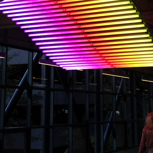 woodfield-bridge-skywalk-accent-led-lighting-structure-rgb-lighting-10twelve.JPG