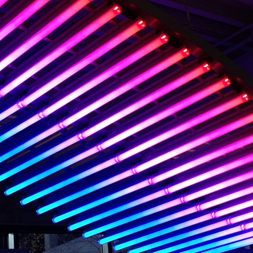 woodfield-bridge-sculpture-wave-led-lighting-structure-rgb-10twelve.JPG