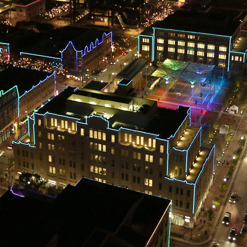 sundance-square-plaza-architectural-led-lighting-color-changing-effects-rgb-10twelve.JPG