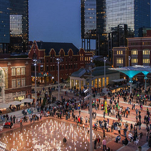 sundance-square-plaza-led-experience-events-decor-lighting-rgb-10twelve.JPG