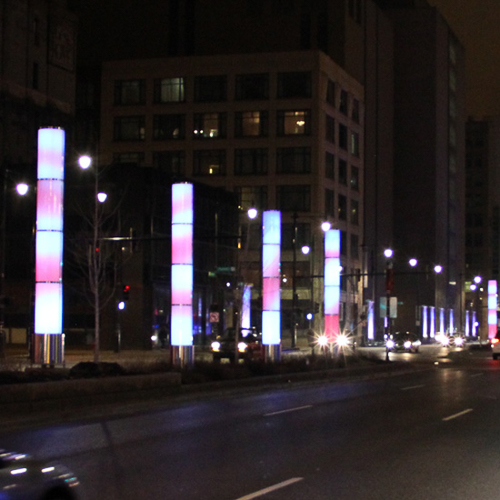 congress-parkway-custom-led-flexible-lighting-tubes-rgb-10twelve.JPG
