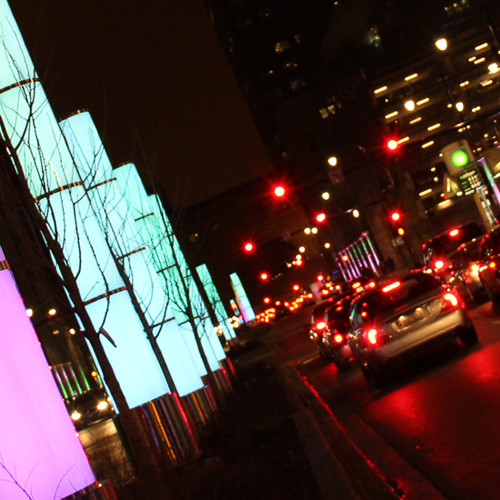 congress-parkway-flexible-custom-led-lighting-architectural-rgb-lighting-10twelve.JPG