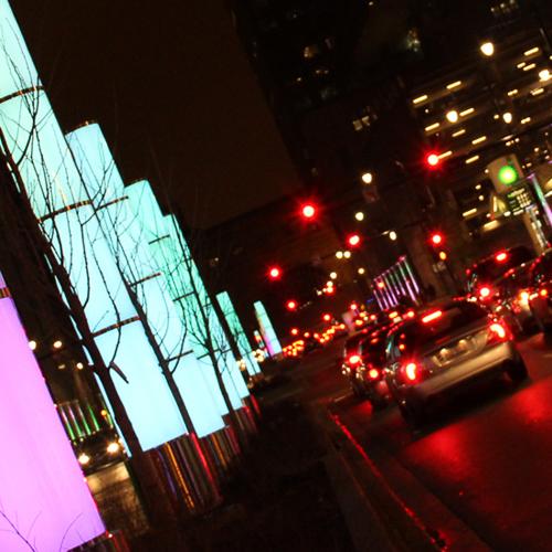 congress-parkway-flexible-custom-led-lighting-architectural-rgb-lighting-10twelve.JPG