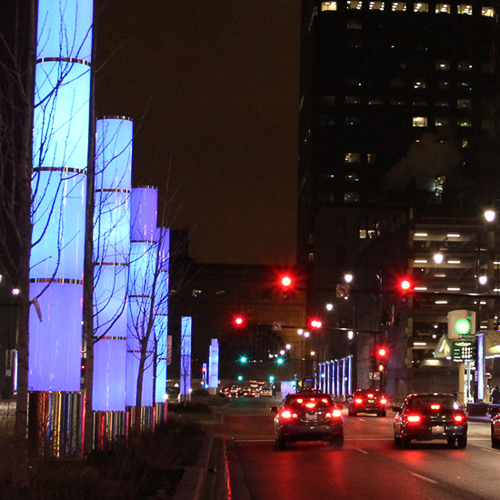 congress-parkway-led-lighting-columns-flexible-rgb-lighting-10twelve.JPG
