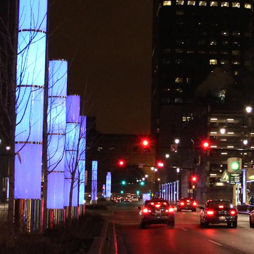 congress-parkway-led-lighting-columns-flexible-rgb-lighting-10twelve.JPG