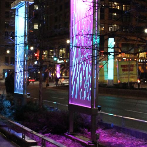 congress-parkway-outdoor-lighting-accents-led-custom-columns-rgb-lighting-10twelve.JPG