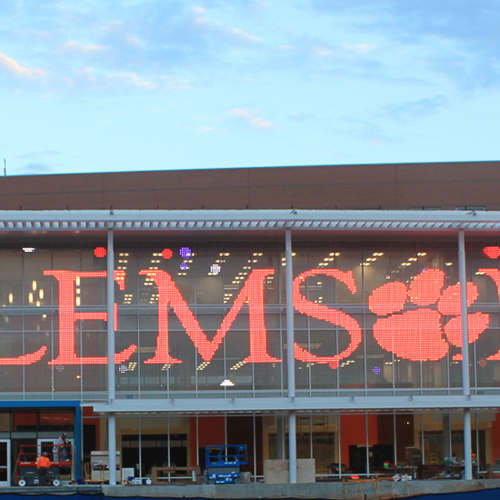 Clemson-university-100mm-flexiflexl-rgb-lighting-led-transparency-10twelve.JPG