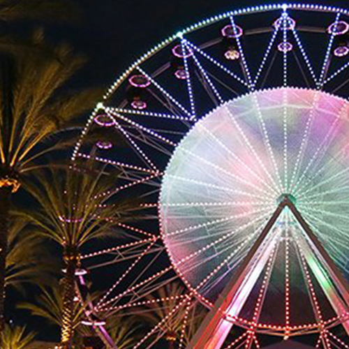 irvine-specturm-giant-wheel-led-arcs-curves-rgb-lighting-video-10twelve.JPG