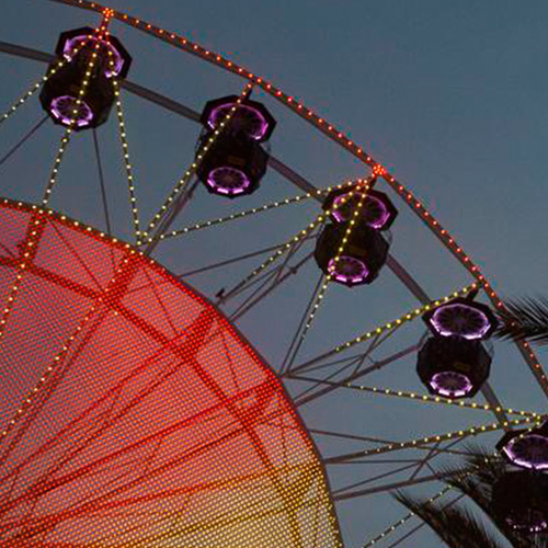 irvine-specturm-giant-wheel-led-holiday-decor-event-themes-lighting-rgb-flexiflex-10twelve.JPG