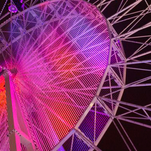 irvine-specturm-giant-wheel-rgb-lighting-led-flexiflex-100mm-architetural-10twelve.JPG