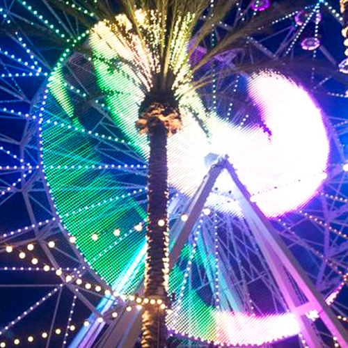 irvine-specturm-giant-wheel-rgb-lighting-led-videos-panels-mesh-wrapped-architectural-10twelve.JPG