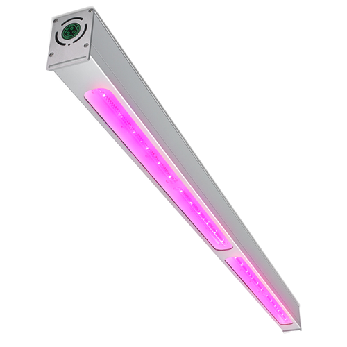 GreenPower_LED_Toplighting1.png