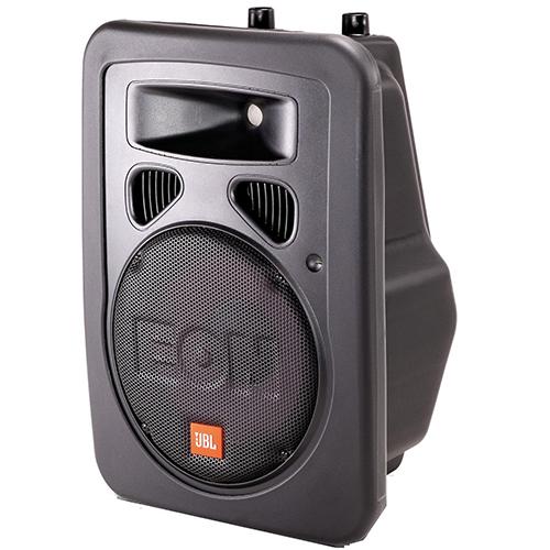 JBL EON10 G2
