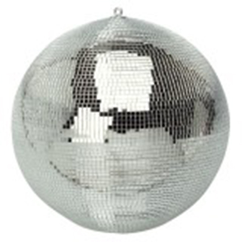 MOTORIZED MIRROR BALL