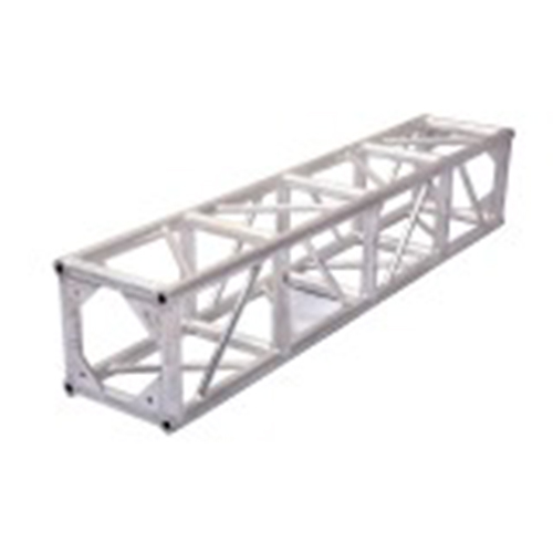 12X12 GENERAL PURPOSE TRUSS