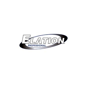 elation2.jpg