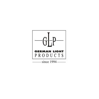 glp2.jpg