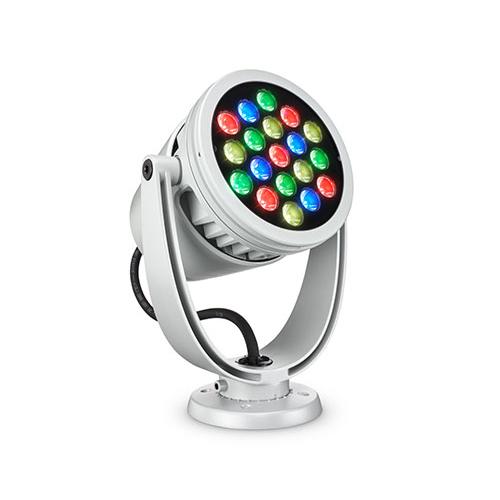 colorburst-intelligue-powercore-philips-color-kinetics-spot-led-lighting-exterior-equipment-installations-rgb-10twelve.jpg