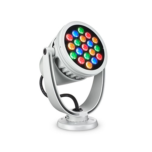 Colorburst-powercore-gen2-rgba-color-kibetics-philips-led-lighting-architectural-landscape-installations-rgb-10twelve.jpg