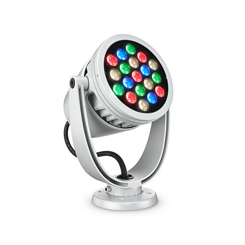colorburst-powercore-gen2-rgbw-color-philips-exterior-led-lighting-spot-architectural-rgb-10twelve.jpg