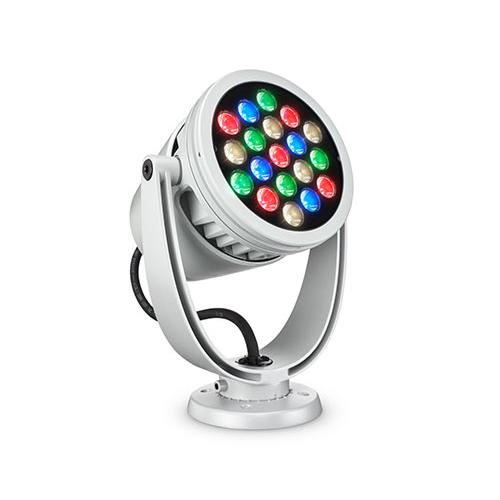 colorburst-powercore-gen2-rgbw-color-philips-exterior-led-lighting-spot-architectural-rgb-10twelve.jpg