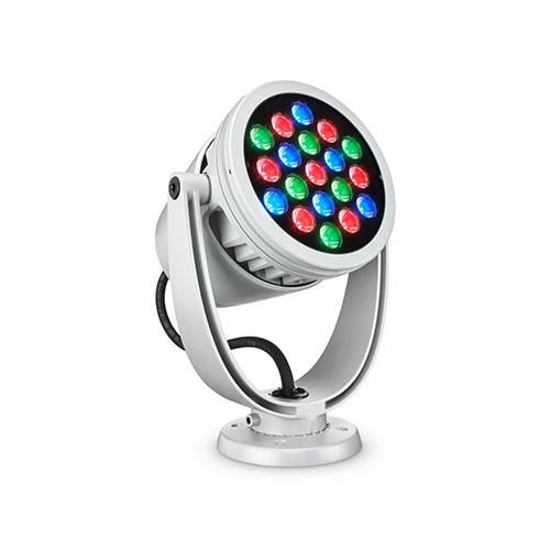 colorburst-powercore-gen-rgb-color-kinetics-philips-led-exterior-spot-lighting-structures-equipment-rgb-10twelve.jpg